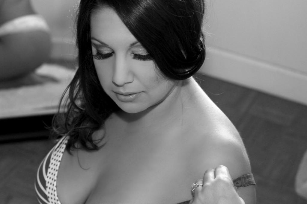 Amber Boudoir 36